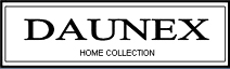 Daunex Home Collection